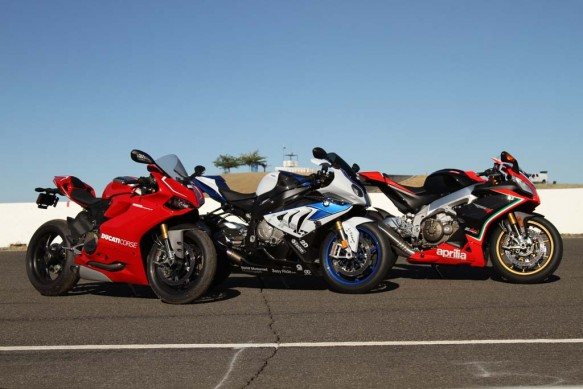 2013-exotic-superbike-track-shootout-IMG_8448