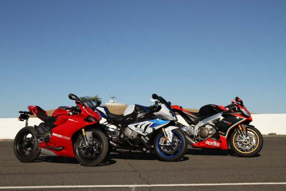 2013-exotic-superbike-track-shootout-IMG_8451