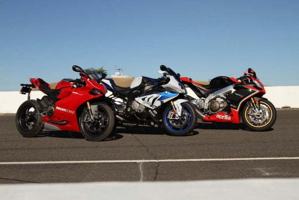 2013-exotic-superbike-track-shootout-IMG_8455