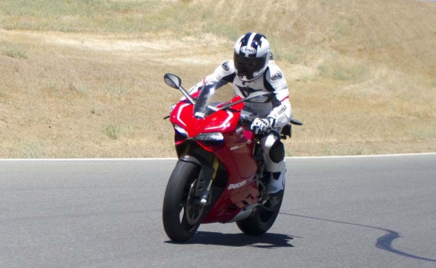 2013-exotic-superbike-track-shootout-IMG_8580