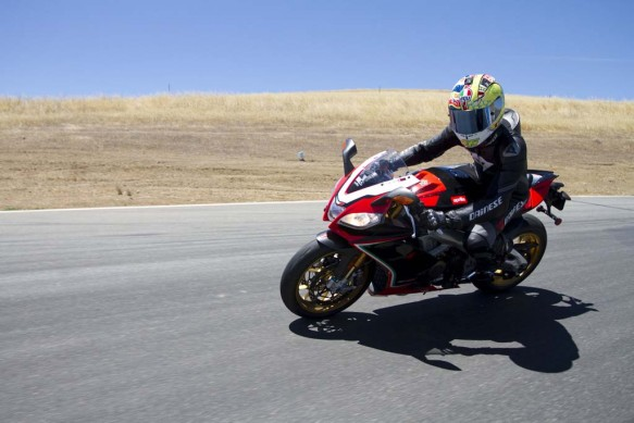 2013-exotic-superbike-track-shootout-IMG_8587