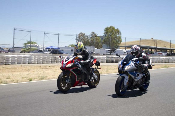 2013-exotic-superbike-track-shootout-IMG_8595