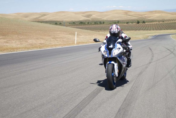 2013-exotic-superbike-track-shootout-IMG_8626