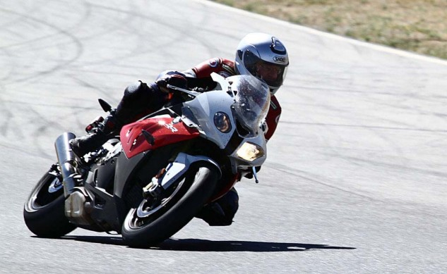 2013-exotic-superbike-track-shootout-IMG_8632