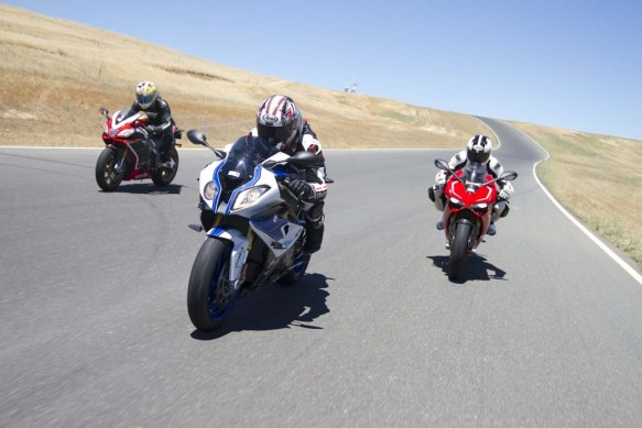 2013-exotic-superbike-track-shootout-IMG_8649