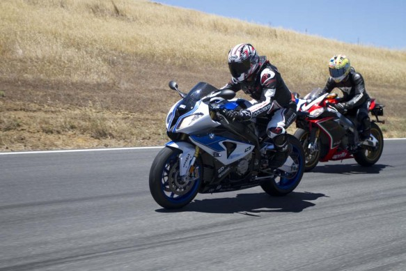 2013-exotic-superbike-track-shootout-IMG_8652