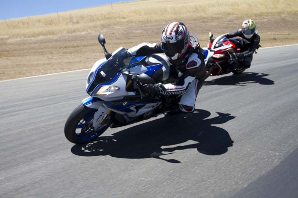 2013-exotic-superbike-track-shootout-IMG_8654