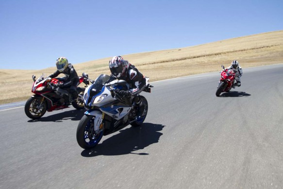 2013-exotic-superbike-track-shootout-IMG_8657