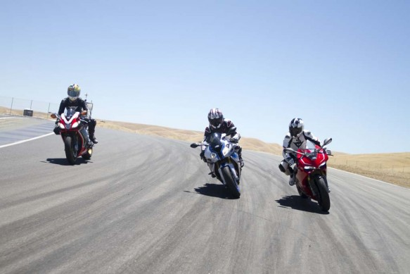 2013-exotic-superbike-track-shootout-IMG_8664