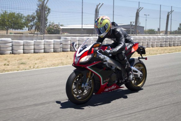 2013-exotic-superbike-track-shootout-IMG_8678