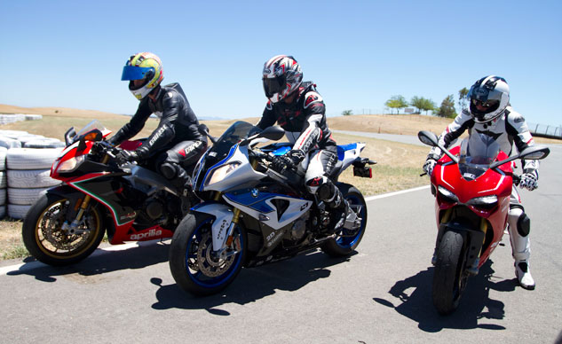2013-exotic-superbike-track-shootout-f