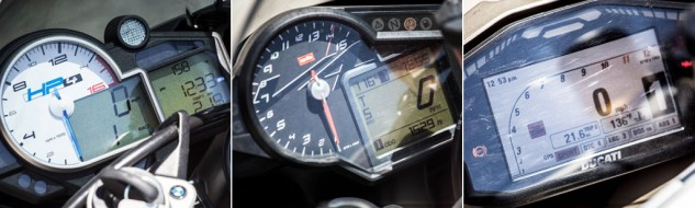 2013-exotic-superbike-track-shootout-gauges