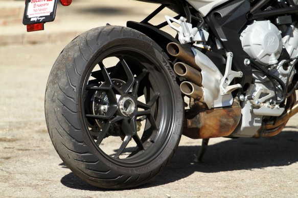 2013-mv-agusta-brutale-675-exhaust-rear-wheel-IMG_0953
