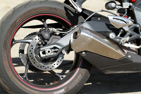 2013-triumph-street-triple-r-exhaust-rear-wheel-IMG_0925