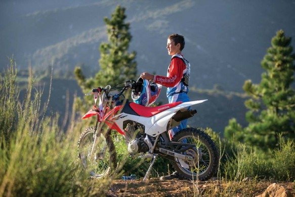 2014-honda-crf125f-big-wheel-scenic
