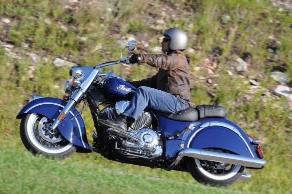 2014-indian-chief-classic-TR3_7778