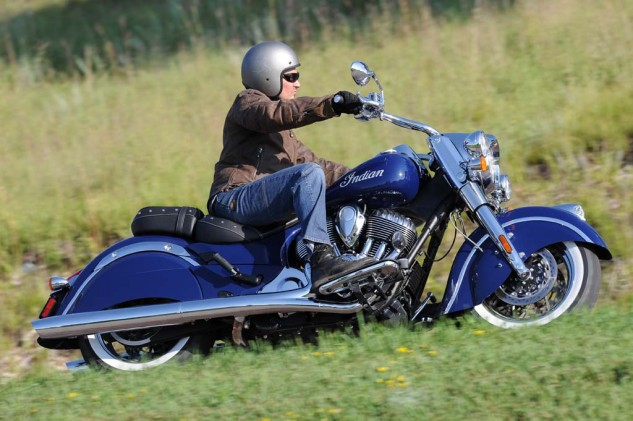 2014-indian-chief-classic-TR3_7818
