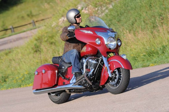 2014-indian-chieftain-TR3_7351