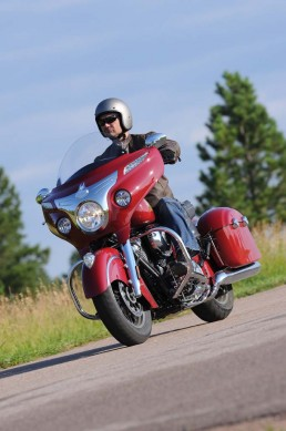 2014-indian-chieftain-TR3_7381