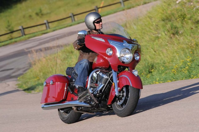 2014-indian-chieftain-TR3_7418