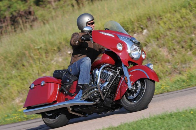 2014-indian-chieftain-TR3_7548