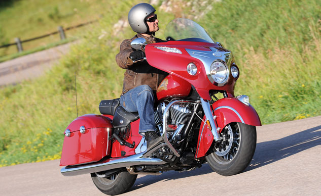 2014-indian-chieftain-f