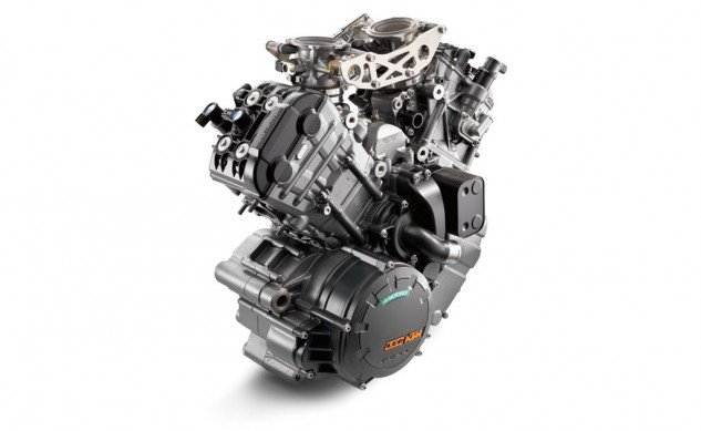 2014-ktm-1190-adventure-engine-2