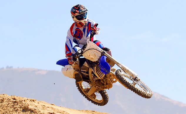 2014-yamaha-YZ250F-first-ride-f