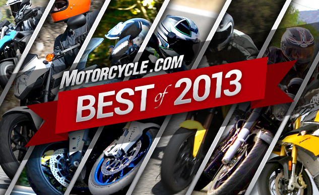Best-Motorcycles-of-2013