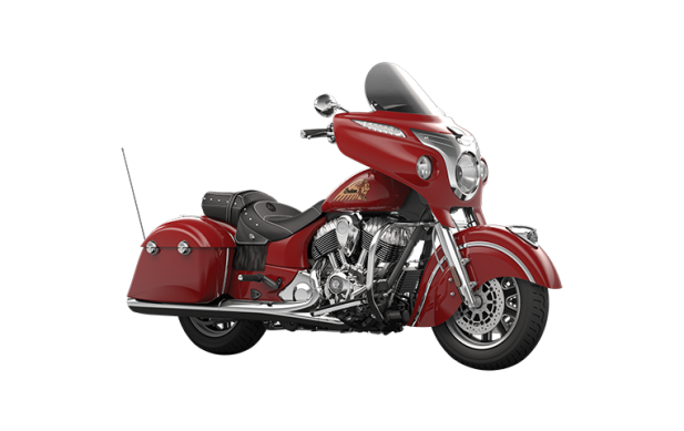 Indian Chieftain-Indian_Red 3Qfront