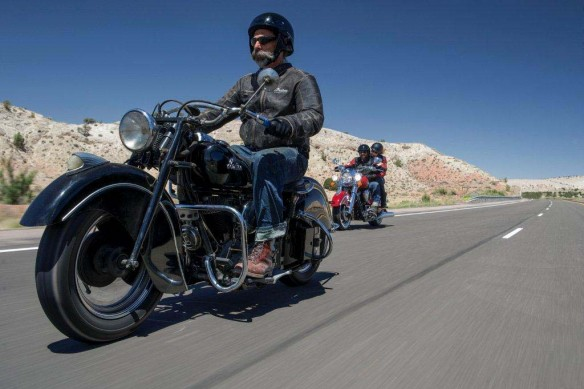 Indian-Motorcycle-Lifestyle-1840-indian-Chief-4
