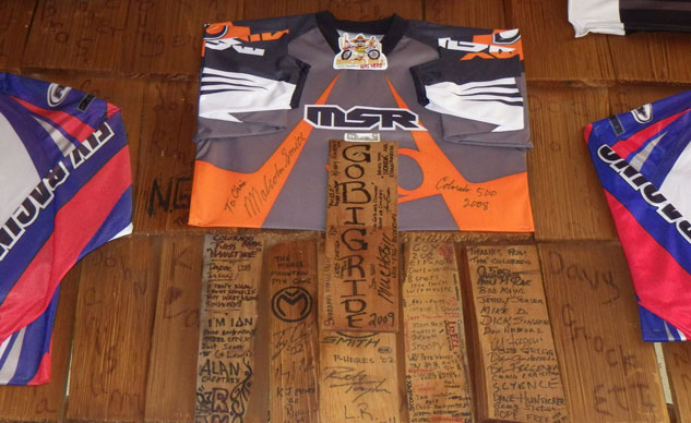 Road To Sturgis Jersey