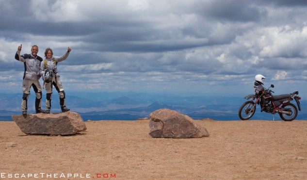 escape-the-apple-8-pikes-peak-conquerers