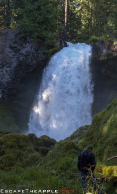 escape-the-apple-11-Sahalie-Falls