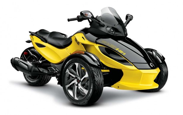 2014-cam-am-spyder-roadster-RS-S_3-4 SunbBlk_14