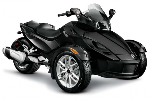 2014-cam-am-spyder-roadster-RS_3-4 Blk_14