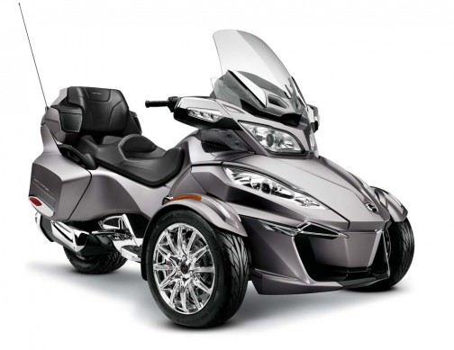 2014-cam-am-spyder-roadster-RT LTD_3-4 Plat-Blk seat_14