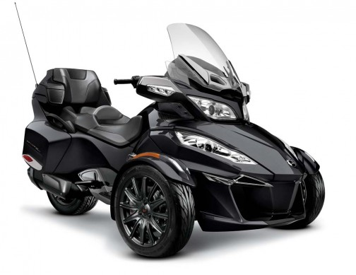 2014-cam-am-spyder-roadster-RT-S_3-4 Blk_14