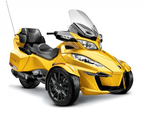 2014-cam-am-spyder-roadster-RT-S_3-4 CirYlw_14