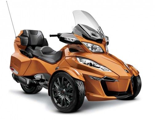 2014-cam-am-spyder-roadster-RT-S_3-4 Cog_14
