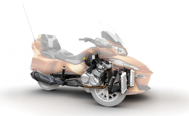 2014-cam-am-spyder-roadster-RT-S_Cutaway-Cog_14-2