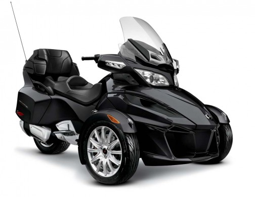 2014-cam-am-spyder-roadster-RT_3-4 Blk_14