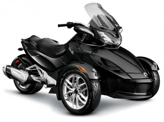 2014-cam-am-spyder-roadster-ST_3-4_Blk_14