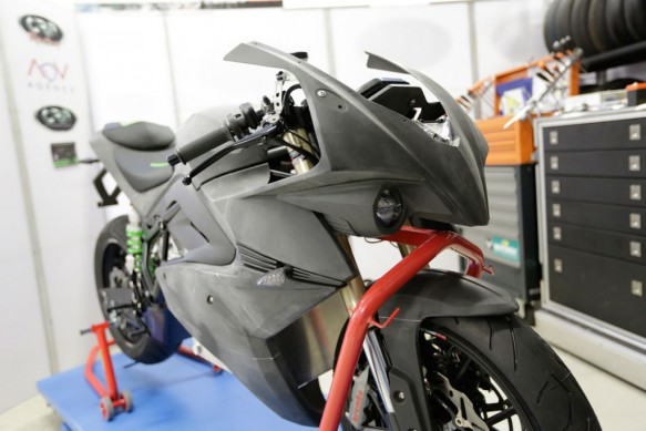 2015-Energica-Ego-3D-Printing