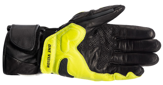 Alpinestars Archer Glove