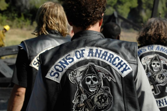 Sons-of-Anarchy-Jacket