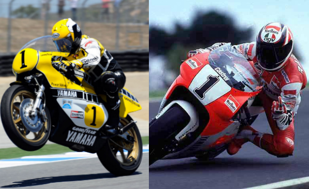 top-10-motogp-champions-Roberts_Rainey