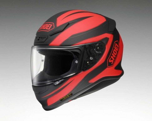07-Shoei-RF-1200_BEACON_TC-1