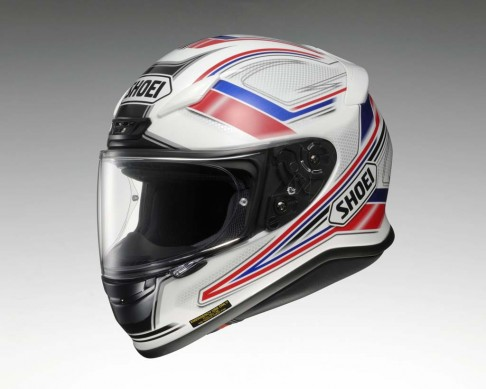 08-Shoei-RF-1200_DOMINANCE_TC