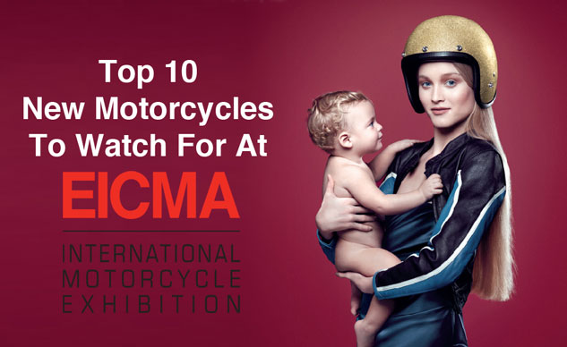 102913-top-ten-motorcycles-eicma-2013-preview